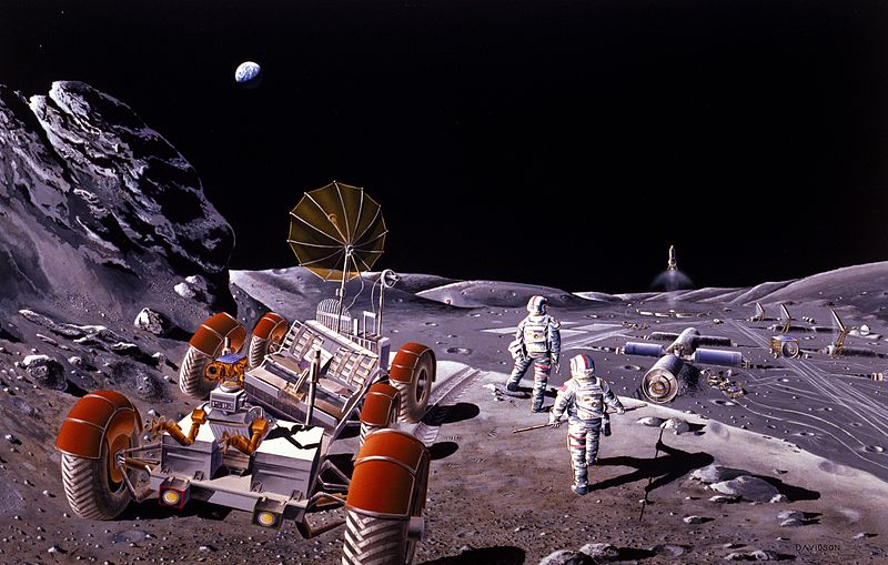 File:Moon colony with rover.jpeg