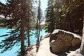 Moraine Lake Alberta Canada (19415548926).jpg