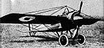 Morane-Saulnier N.jpg