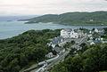 Morar, Scotland (3721749928).jpg