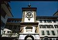 Morat. Porta di Berna ripresa dal basso.jpg