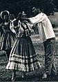 Morena Celarie la morena de cuscatlan y Vicente Aguiluz.jpg