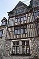 Moret-sur-Loing - 2014-09-08 - IMG 6159.jpg