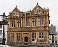 Moretonhampstead - Bowring library.jpg