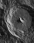 Moretus crater 4130 h2.jpg