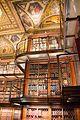 Morgan Library & Museum, New York 2017 27.jpg