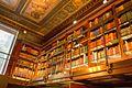 Morgan Library & Museum, New York 2017 29.jpg