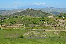 Morgantina seen from western hill AvL.JPG