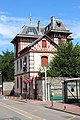 Morigny-Champigny le 23 août 2013 - 03.jpg
