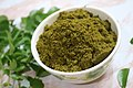 Moringa leaves powder.jpg