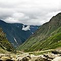 Morning View of the Naran Valley.jpg