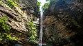 Morro do Pilar - State of Minas Gerais, Brazil - panoramio (12).jpg