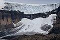 Morsárfoss - panoramio.jpg