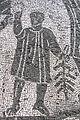 Mosaïque des mesureurs de grains (Ostia Antica) (5900781109).jpg