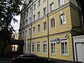 Moscow, B Ovchinnikovsky 18-4.jpg