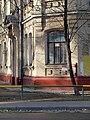 Moscow, Derbenevskaya 18 Oct 2010 02.JPG