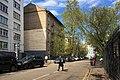 Moscow, Zemlyansky Lane (31132947621).jpg