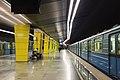 Moscow, Zhulebino metro station (19157904656).jpg