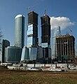 Moscow-City 30.03.2008 03.jpg