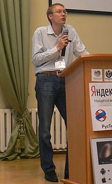 Moscow-Wiki-Conf-2014-J'E'D-029.JPG