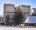 Moscow Chistoprudny12a U04.jpg
