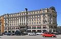 Moscow HotelNational I34.jpg