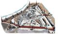 Moscow Kremlin map - Tsar Cannon.png