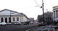 Moscow Manege 02 by shakko (February, 2013).JPG