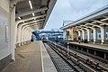 Moscow metro Studencheskaya 2020-01.jpg
