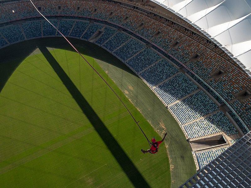 File:Moses Mabhida Stadium, Durban, KwaZulu-Natal, South Africa (20487131236).jpg