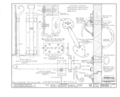 Moses Seymour Marsh Store, Pompey, Onondaga County, NY HABS NY,34-POMP,2- (sheet 5 of 6).png