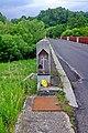 Most přes Ohři ve Velichově.jpg
