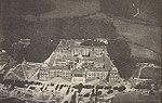 Mosteiro de Mafra - Gazeta CF 1169 1936.jpg