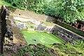 Moti Tanka, Deogarh Fort - panoramio.jpg