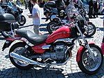 Moto Guzzi Nevada DSCF0371.jpg