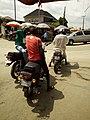 Motobikes.jpg