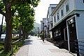 Motoi-zaka Srope Hakodate Hokkaido Japan03n.jpg