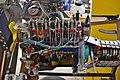 Motor Schnittmodell (29153551668).jpg