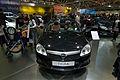 Motor Show 2007, Opel Tigra - Flickr - Gaspa.jpg