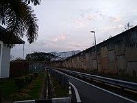 Motorcycle lane Sungai Petani Utara.jpg
