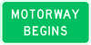 Motorway begins nz.png