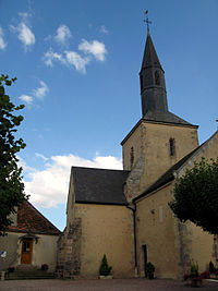Mouhers église et mairie 1.jpg