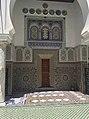 Moulay Idriss portal.jpg