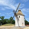 Moulin de Bénesse-lès-Dax.jpg