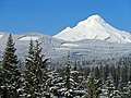 Mount Hood National Forest in Oregon 1.jpg