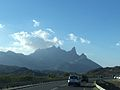 Mount Shada.jpg