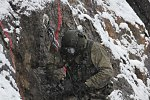 Mountain training proving ground 17.jpg