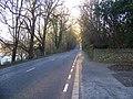 Moyallon Road Gilford Winter - geograph.org.uk - 1093334.jpg