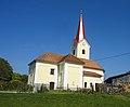Mozelj cerkev2.jpg