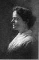 Mrs. Emerson Davis (1918).png